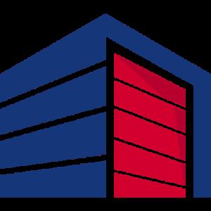 i buy storage facilities logo